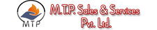 MTP Sales & Services
