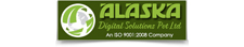 Alaska Digital Solutions
